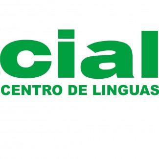 CIAL - Centro de Línguas