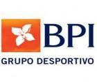Grupo Desportivo BPI