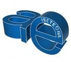 Associação de Estudantes do ISCTE