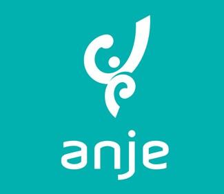 ANJE - Associação Nacional de Jovens Empresários