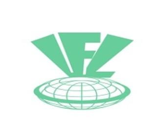 IFL - International Friendship League Portuguesa