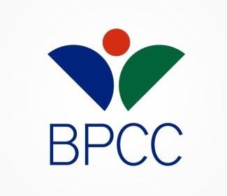 BPCC - Câmara de Comércio Luso-Britânica