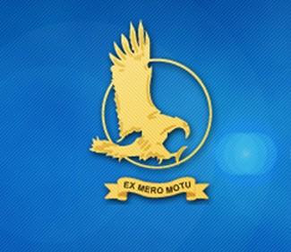 AFAP - Associação da Força Aérea Portuguesa