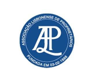 ALP - Associação Lisbonense de Proprietários