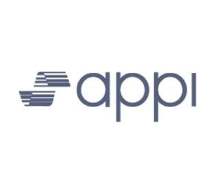 APPI - Associação Portuguesa de Professores de Inglês
