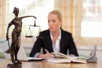 Inglês para fins jurídicos