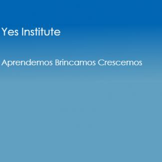 Yes Institute