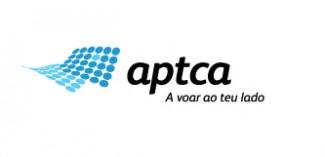 APTCA - Associação Portuguesa de Tripulantes de Cabine