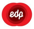 EDP - Eletricidade De Portugal