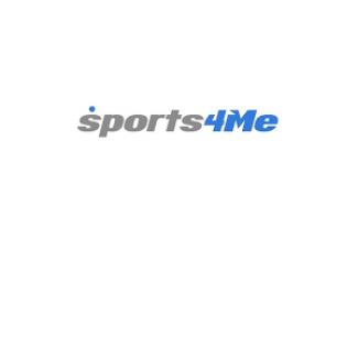 Sports 4 Me
