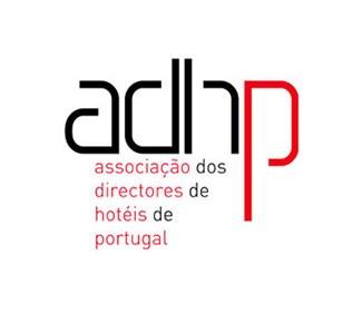 ADHP - Associação dos Diretores de Hóteis de Portugal