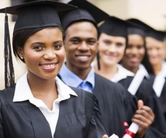 Cursos Académicos e Acesso a Universidades - Estados Unidos