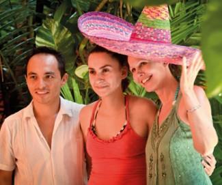 Cursos de Espanhol na América Latina