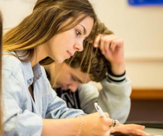 Cursos de Preparação para Exames