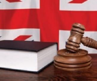 Cursos de Línguas para Advogados