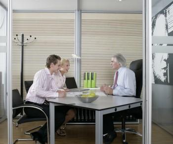 Cursos de Inglês para Executivos