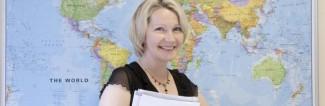 Cursos para Professores de Línguas