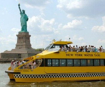Nova Iorque e Nova Jérsia