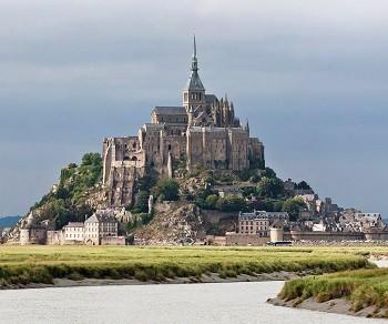 Visitas de Estudo a França