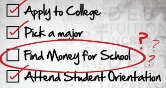 Bolsas para Universidades Americanas