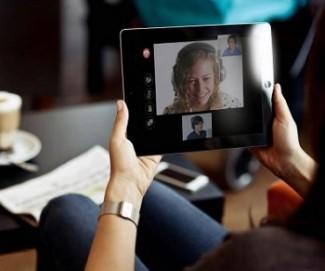 Cursos Online para Jovens