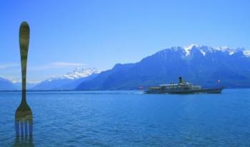 Cursos de Verão SEG - Suíça