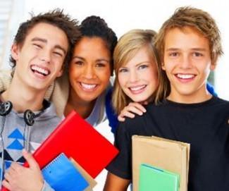 Cursos de Verão para Jovens (6 aos 18)